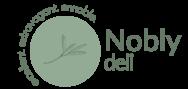 Nobly deli