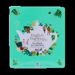 Tea válogatás - ínyenc