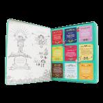 Tea válogatás - ínyenc 2