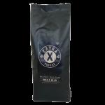 extra coffee 500g