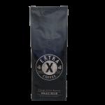 extra coffee vintage 500g