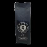 extra coffee vintage kapszulás