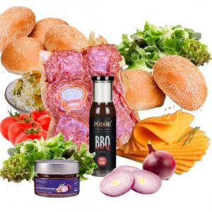 EB-meccs-nezo-hamburger-guru-EXTRA