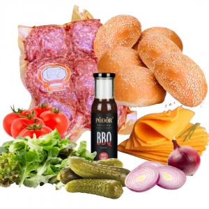 EB-meccsnezo-hamburger-guru